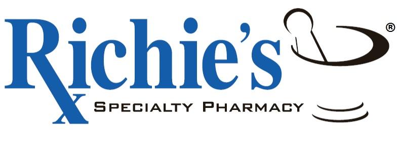 Richies Speciality Pharmacy