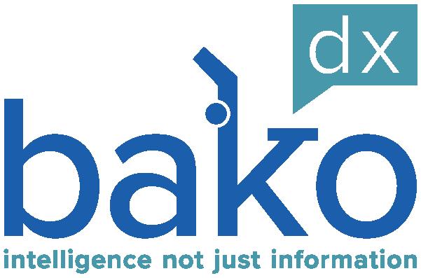 Bako Diagnostics